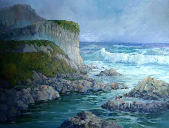 marge-coast