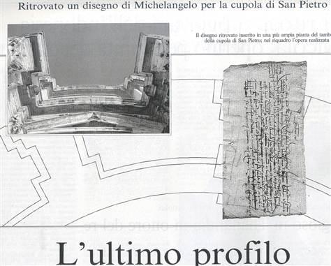 Michelango-last-sketch