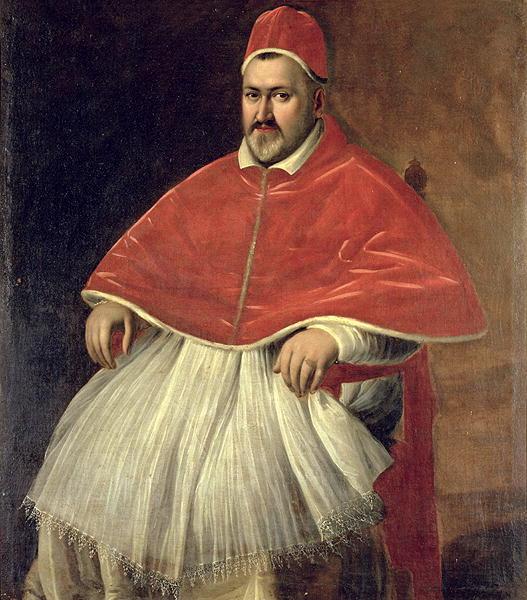 Pope_Paul_V-carvaggio