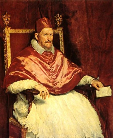 pope-Innocent-x-velazquez