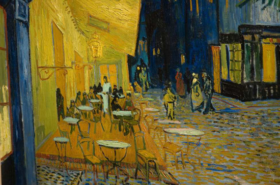 van_Gogh_Cafe_Terrace