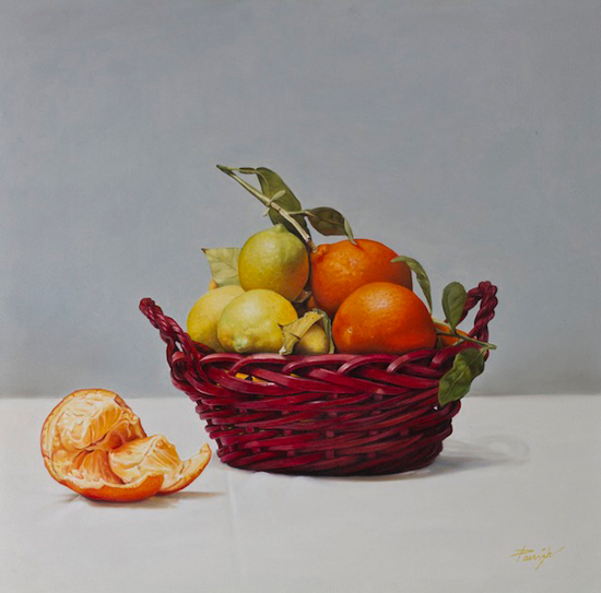 CITRUS-15000.00-24x24-oil-on-panel