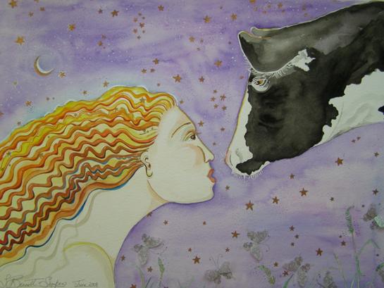 Curiosity-Taurus-1-1-2008