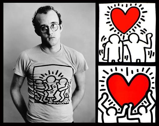 Keith_Haring1
