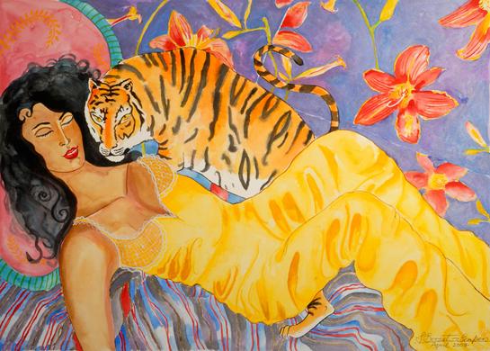 The-Dream-Woman-Tiger-8-14-2009-1-49-005