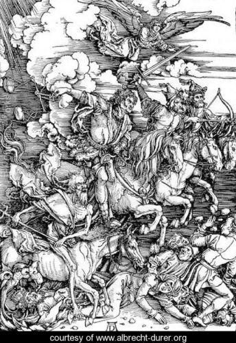 The-Four-Horsemen-Of-The-Apocalypse