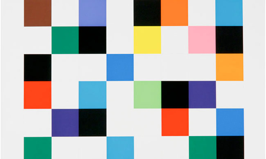 colors-gridellsworthkelly