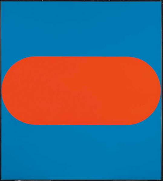 ellsworthkelly-blue-red
