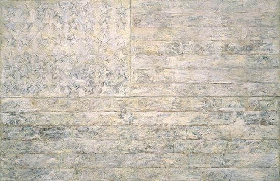 jasper-white