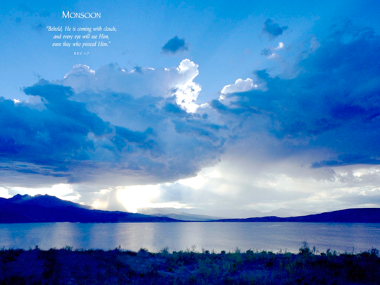monsoon-blog