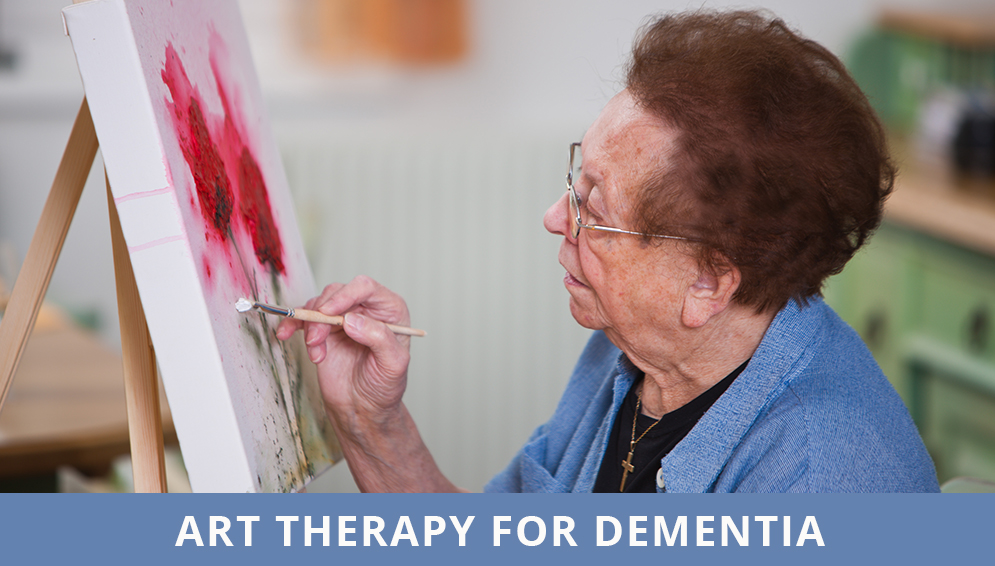 Dementia and art therapy the beauty of the mind what is art therapy and how does it benefit those affected by dementia solutioingenieria Image collections