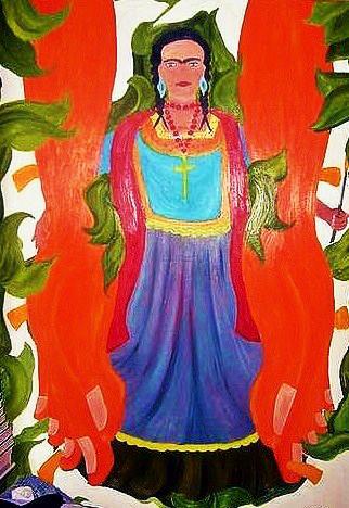 Frida-en-los-brazos-de-Diego