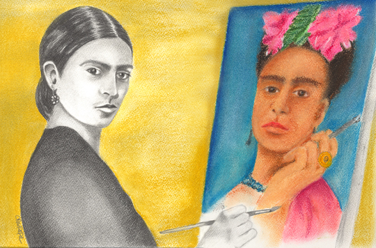 chris-art-frida-web