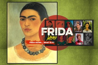 frida-mania3