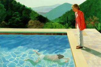hockney.pool