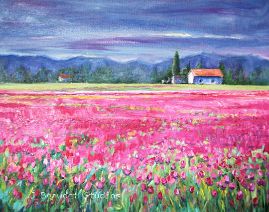 sub-pink-fields-final-sig-small