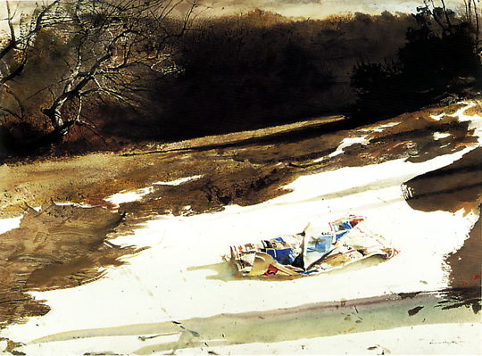 wyeth_sunday-times
