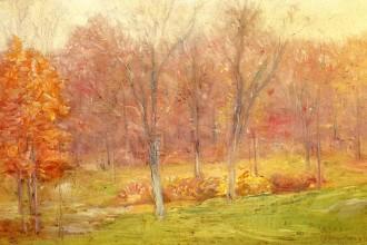 autumn-rain-1890