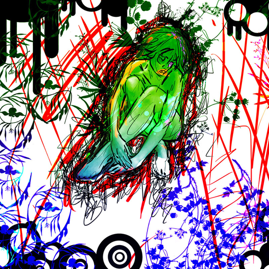 green_girl_sketch_by_danger_pig-d5qx5nz