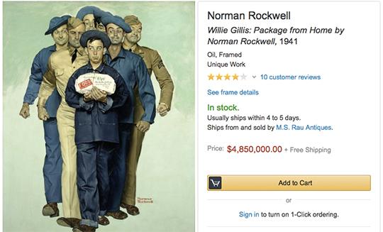 rockwell-amazon