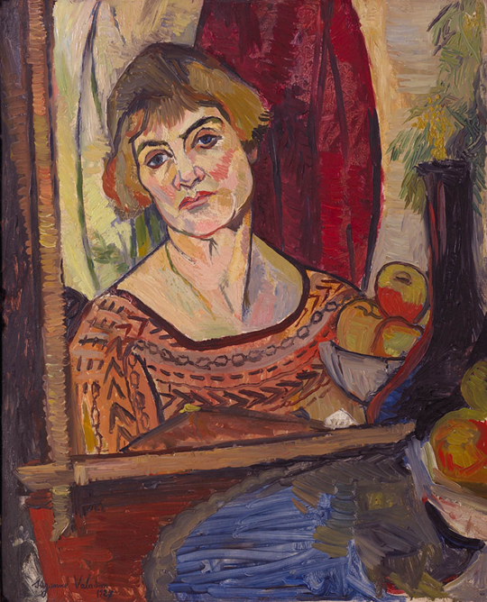 self-portrait-1927-suzanne-valadon