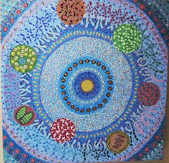 Mandala-large-small