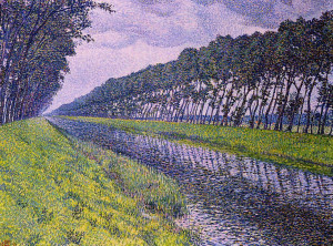 canal-in-flanders-1894-1
