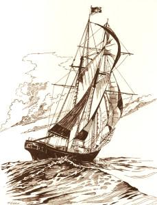 moms-card-sailboat