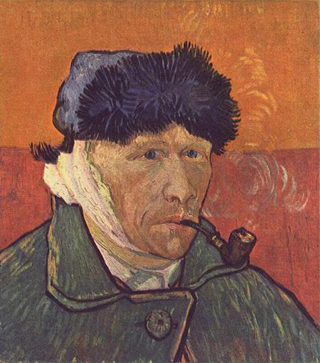 Vincent_Willem_van_Gogh-bandgedear