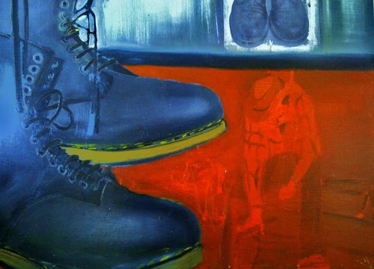botas-detail