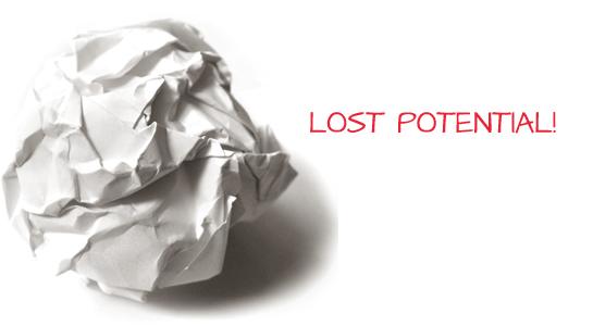 don't-toss-paper