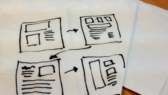 nap-drawings