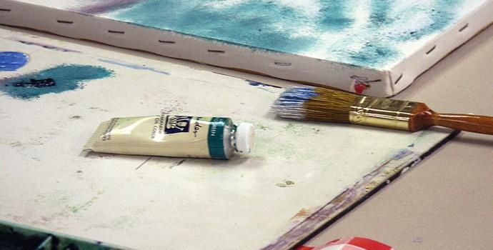 paint-stress-away