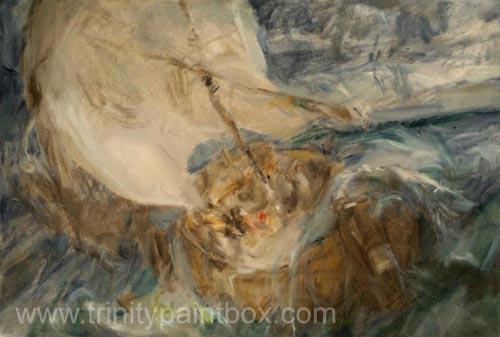 St-Pauls-shipwreck