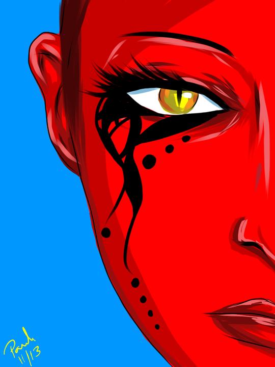 in-her-eyes