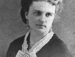 kate chopin s life and work Edition of her works in 1969 that brought chopin to the attention of the critical   love, and as she loves, she does not need any other fulfilment in life in this.