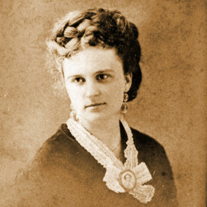 Gender and Social Criticism in The Awakening by Kate Chopin