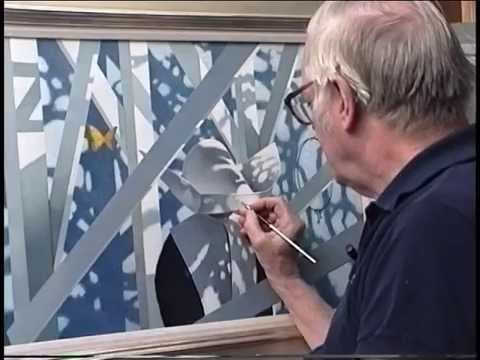 vickrey-painting