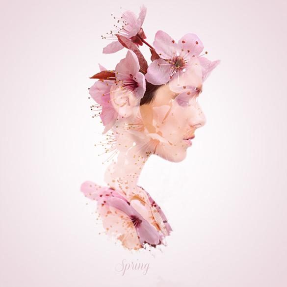 Spring_Alon_Avissar