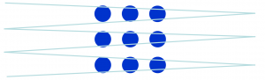 Nine-DotsSolution2