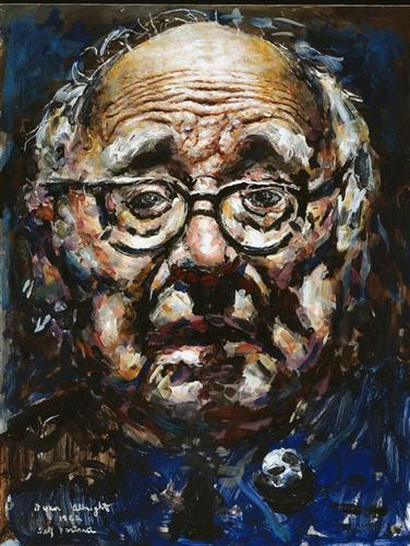self-portrait-1982