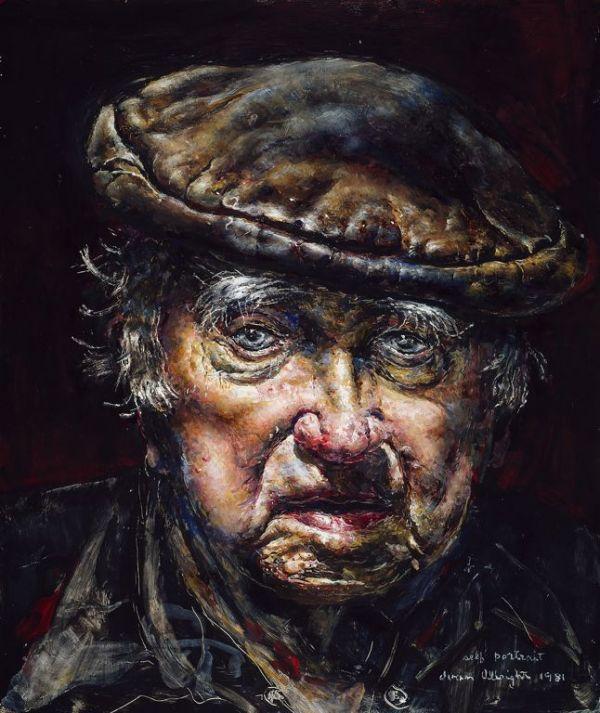 self-portrait-no3-ivan-albright-wikipaintingsorg-1375971629_b