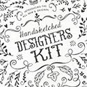 designer-kit.jpg