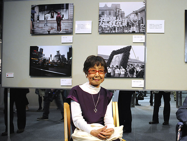 first-woman-photo-journalist-tsuneko-sasamoto-japan-3