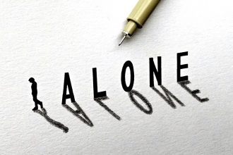 ALONE-featured