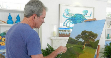 George W Bush Art Book Archives Art And Design Inspiration