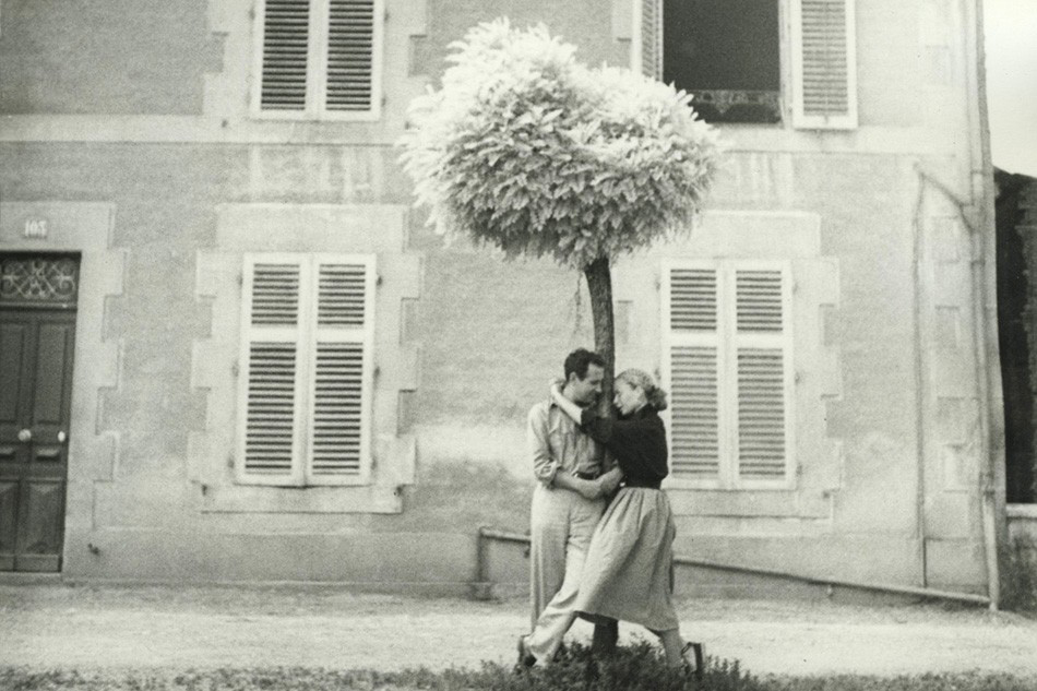 for better or worse 7 famous art couples who defined art history rh artanddesigninspiration com
