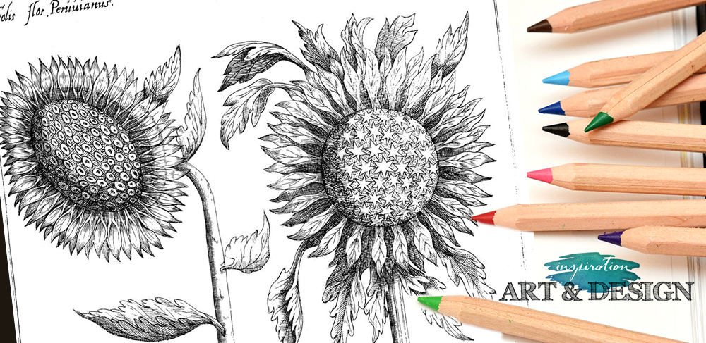 Dünya Çocukları | Kids around the world, Coloring pages for kids ... | 487x1000
